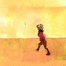 Endless Possibilities by Darlene Lankford Honeycutt