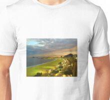 CopaCabana 1 Unisex T-Shirt
