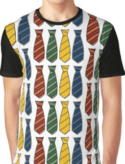 Unsortable!  Graphic T-Shirt