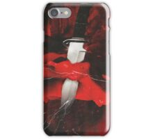 21 savage savage mode iPhone Case/Skin