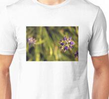 A Simple Balance Unisex T-Shirt