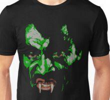 Blacula Unisex T-Shirt
