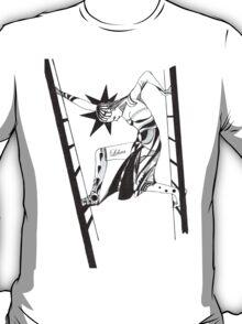 Libra - Zodiac series T-Shirt