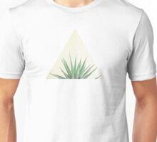 Haworthia Unisex T-Shirt