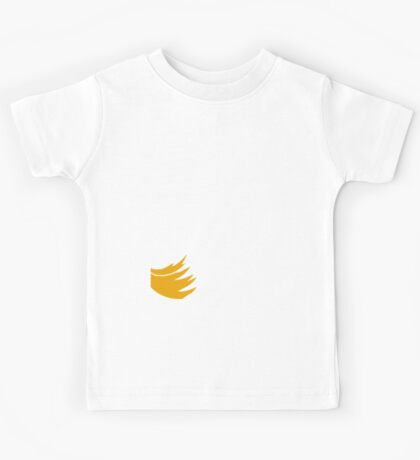 Miles 'Tails' Prower Kids Tee