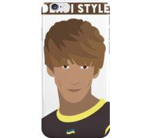 Play it Dendi Style - Danil - Dota2 iPhone Case/Skin