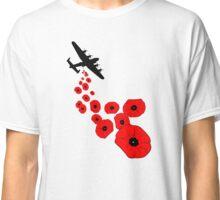 Never Forgotten Classic T-Shirt