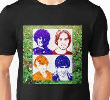 September 1966 Unisex T-Shirt