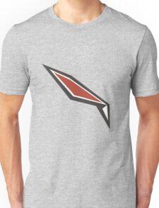 Team Skull Gladion Unisex T-Shirt