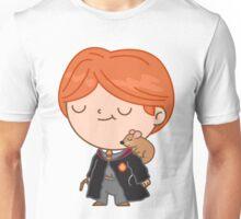 Ron Unisex T-Shirt
