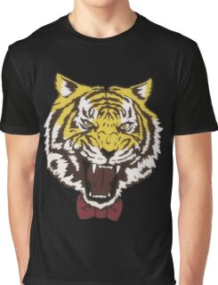 Yurio Awesome Fashion - VIBRANT version. original  Graphic T-Shirt