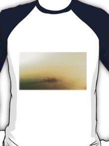 Sea Swimming Summer T-Shirt