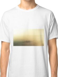 Sea Swimming Summer Classic T-Shirt