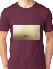 Sea Swimming Summer Unisex T-Shirt