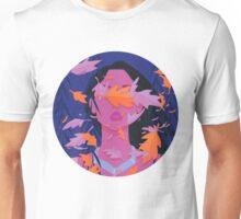 P O C A H O N T A S Unisex T-Shirt
