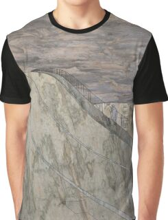 Bark, After Smart 2 Graphic T-Shirt