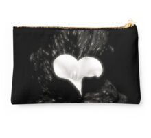 Light of the heart Studio Pouch