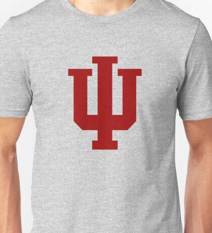 Indiana University Unisex T-Shirt