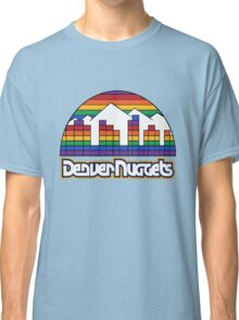 old denver Classic T-Shirt