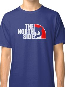 The North Side Classic T-Shirt