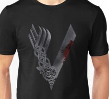V T-shirts Unisex T-Shirt