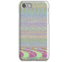 Density 21.5 iPhone Case/Skin