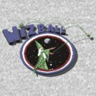 Wizball by c58b39dce0
