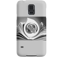 Secret Book Samsung Galaxy Case/Skin