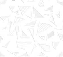 Pieces of Gem Sticker