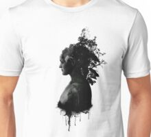 Mother Earth Unisex T-Shirt