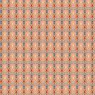 Octopus Lace 10 by JadeGordon