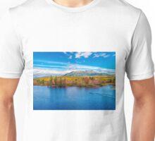 Katahdin Unisex T-Shirt
