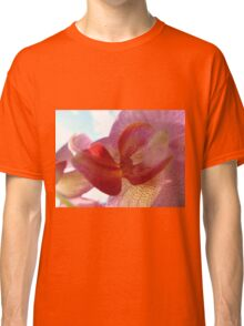 Orchid Moments Classic T-Shirt