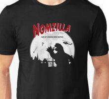 Nomzilla Unisex T-Shirt