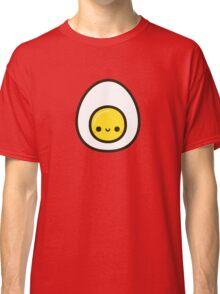 Yummy egg Classic T-Shirt