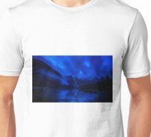 After Midnight Unisex T-Shirt