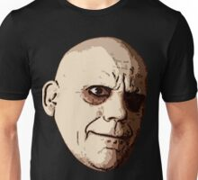 Uncle Fester Unisex T-Shirt