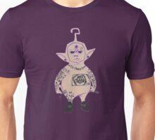 Tellythuggie Unisex T-Shirt