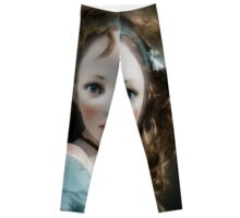 Lolita  Leggings