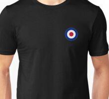 Ben Sherman Unisex T-Shirt