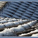 Snow roof 2 by dOlier