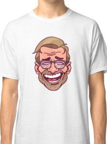Klopp Classic T-Shirt