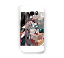 A M A L G A M O T I O N Samsung Galaxy Case/Skin