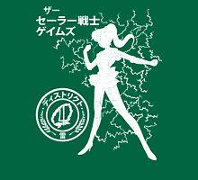 The Senshi Games: Jupiter ALT version T-Shirt