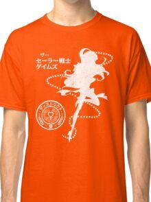 The Senshi Games: Venus ALT version Classic T-Shirt