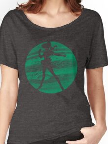 Planet Jupiter Women's Relaxed Fit T-Shirt