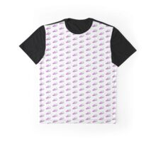 Transport Graphic T-Shirt