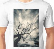 Tree Doom Unisex T-Shirt