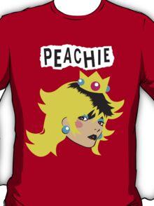 Just Peachie T-Shirt
