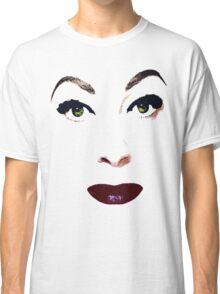 Mommie Dearest Classic T-Shirt